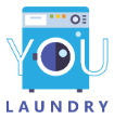 YOU LAUNDRY